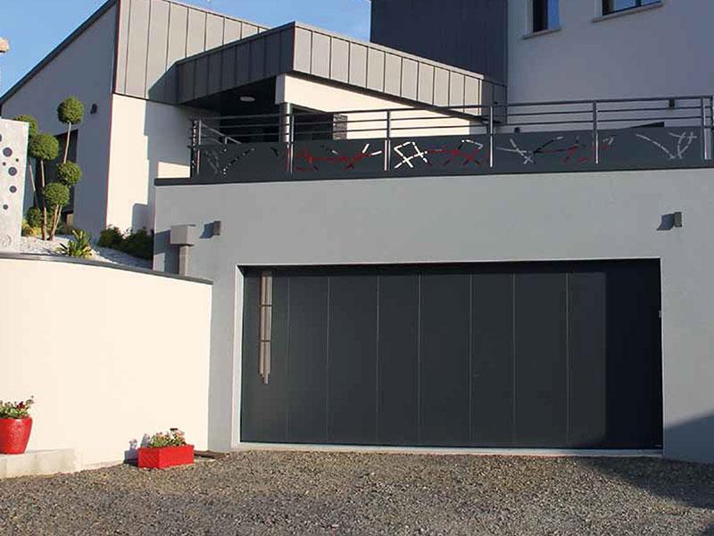 porte-de-garage-laterale-2