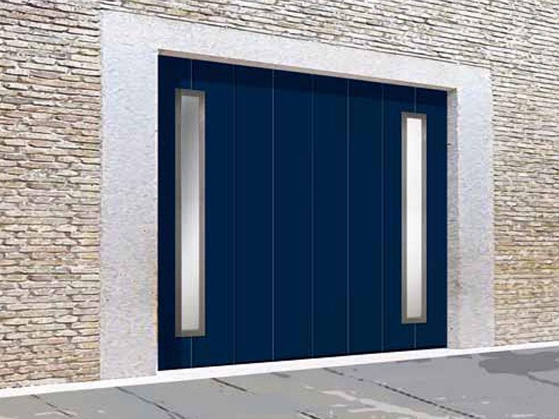 porte-de-garage-laterale-locarno