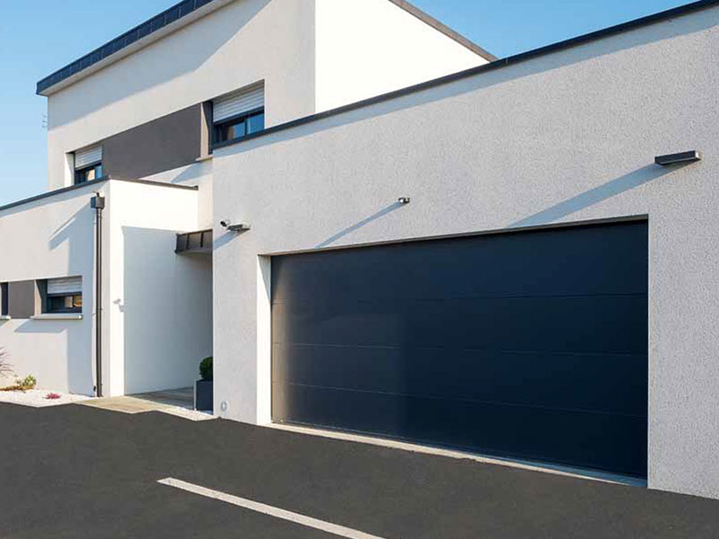 porte-de-garage-sectionnelle-2