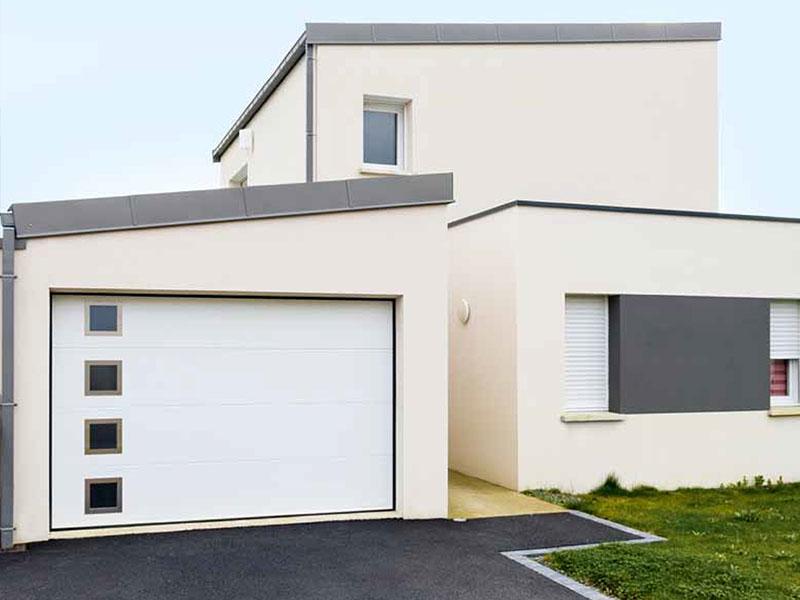 porte-de-garage-sectionnelle-saulieu