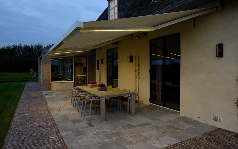 store-banne-terrasse-led-800x500
