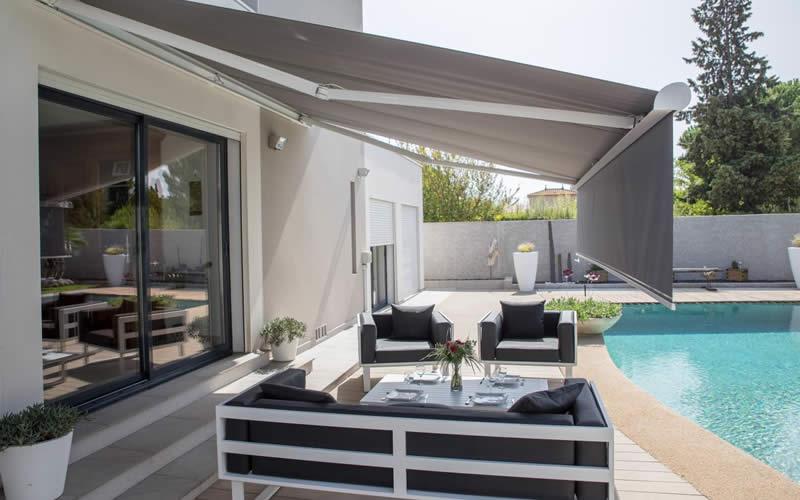 store-banne-terrasse-piscine-800x500