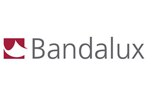 bandalux-300x200