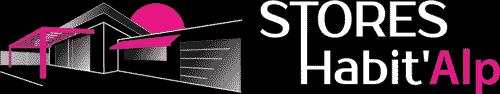 logo-stores-habitalp-noir500x94